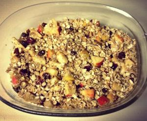 apple_spice_baked_oatmeal